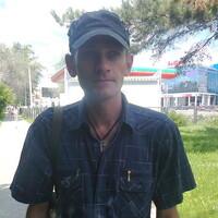 коля, 37 лет, Рыбы, Челябинск