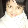 Lilia Roshu, 34, г.Салерно