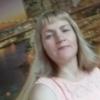 Марина, 43, г.Ижевск