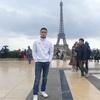 Maks, 28, г.Париж