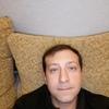 Александр, 37, г.Малаховка
