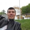 Азамат, 33, г.Нижнекамск