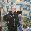 Vladimir, 50, Uman