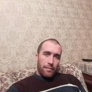 Гиорги 31 Алматы́