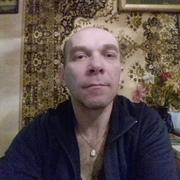 Роман. 48 Львов