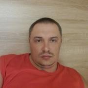 Олег 39 Норильск