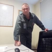 Денис, 42 года, Близнецы, Череповец