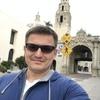 Nik, 36, San Diego