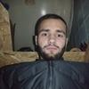 Даниил Шумской, 21, г.Пятигорск