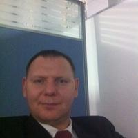 Максим, 42 года, Близнецы, Москва