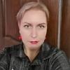 Marina, 42, Izhevsk
