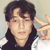 Даня, 20, г.Волгоград