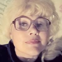 Мария, 61 год, Рак, Тверь