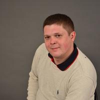 Владимир, 33 года, Рак, Москва