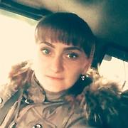 Олька 31 Вешенская