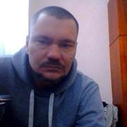 Сергей 43 года (Весы) Ивацевичи