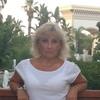 elena shcherbatyuk, 49, Novorossiysk