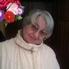 Светлана, 63, г.Жигулевск