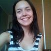 Валентина, 18, г.Ужгород