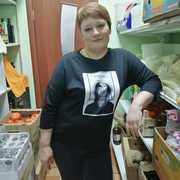 Татьяна 43 Сызрань