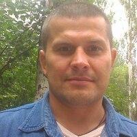 ilya, 44 года, Рак, Запорожье