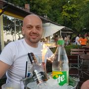 Сергей 33 Штутгарт