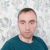 Сирафима, 33, г.Полоцк