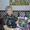 Kristina, 35, Kamyshin