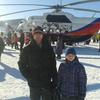 Михаил, 33, г.Петропавловск-Камчатский