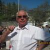 Валерий Борисович, 62, г.Севастополь