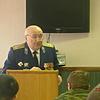 сергей федорович, 58, г.Сертолово