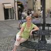 Лариса, 64, г.Железнодорожный