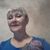 Татьяна Смирнова, 67, г.Волгоград