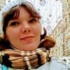 Алина, 26, г.Иваново