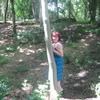 Tatjana, 48, г.Вильнюс