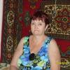 Ирина, 62, г.Ташкент