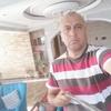 Mostafa, 45, Rotterdam