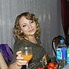 Юлия Зимина, 32, г.Пугачев