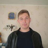 Андрей, 44 года, Водолей, Москва