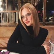 Эвелина 30 Таллин