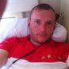 Юрий, 31, г.Апшеронск