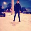 Chohid, 22, Moshkovo