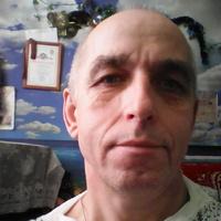 ильдар, 54 года, Водолей, Дегтярск
