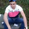 Abdul, 39, г.Баку