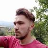 Іван, 26, г.Яремча
