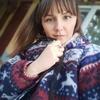 Ольга, 36, г.Волгодонск
