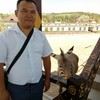Наурызбай, 30, г.Кзыл-Орда