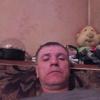 Евгений, 44, г.Усть-Илимск
