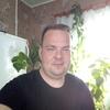 Seryoga Gusakov, 32, Homel
