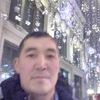 Марат, 37, г.Бишкек